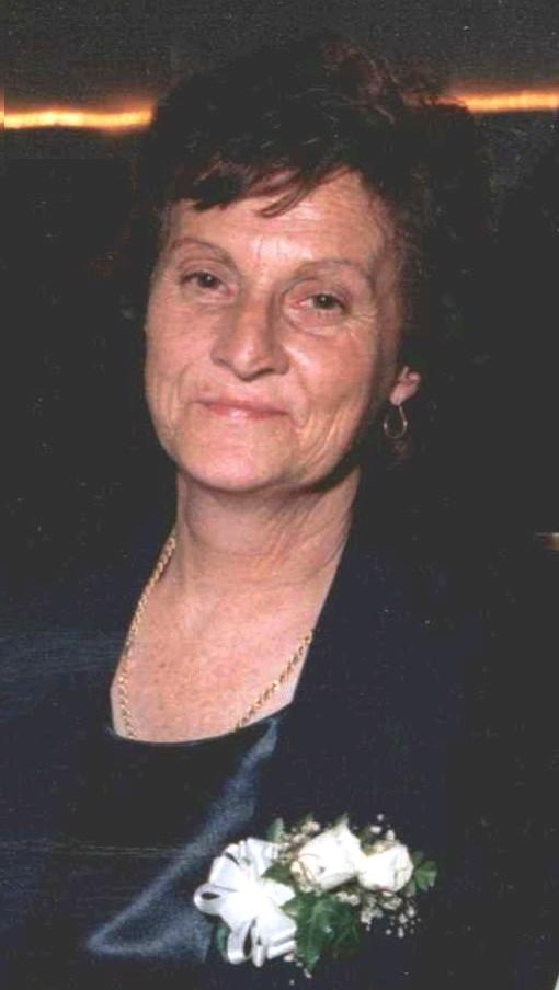 marilyn hastings  obituary and death notice on inmemoriam