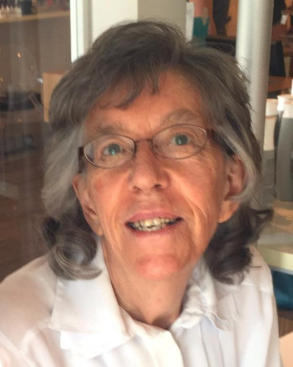 catherine pellegrin  obituary and death notice on inmemoriam