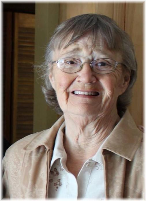 Geneva Jones Obituary And Death Notice On Inmemoriam