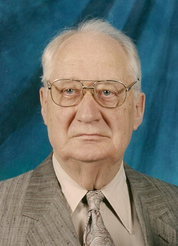 William d j macdonald obituary and death notice on for Donald bradstreet