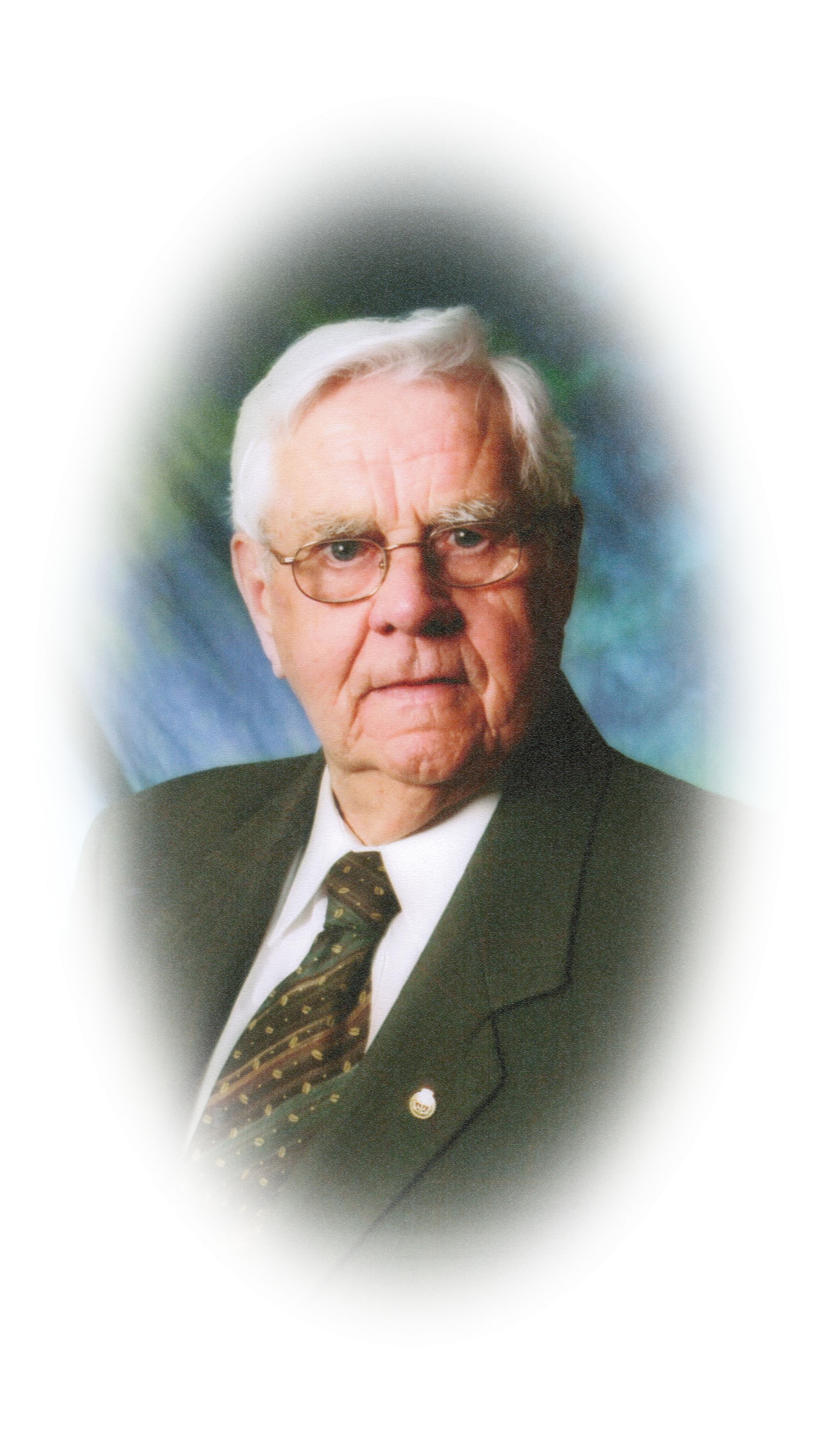 """Ben R By Darren Black: Captain E.R. """"Ben"""" Pike: Obituary And Death Notice On"""