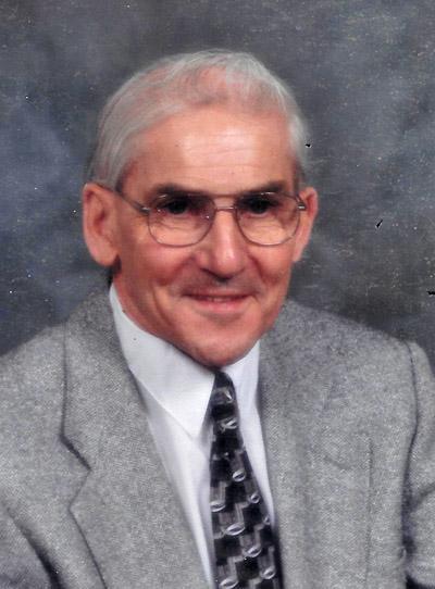 Gerald Taillefer Obituary And Death Notice On Inmemoriam