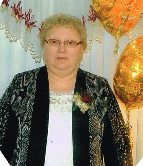 California Obituaries - Online Obituaries, Funeral Notices ...