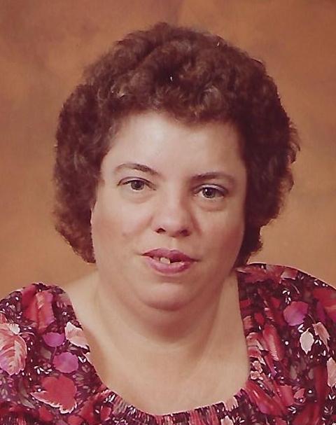 juanita nicholson  obituary and death notice on inmemoriam