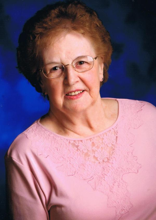 josephine king  obituary and death notice on inmemoriam