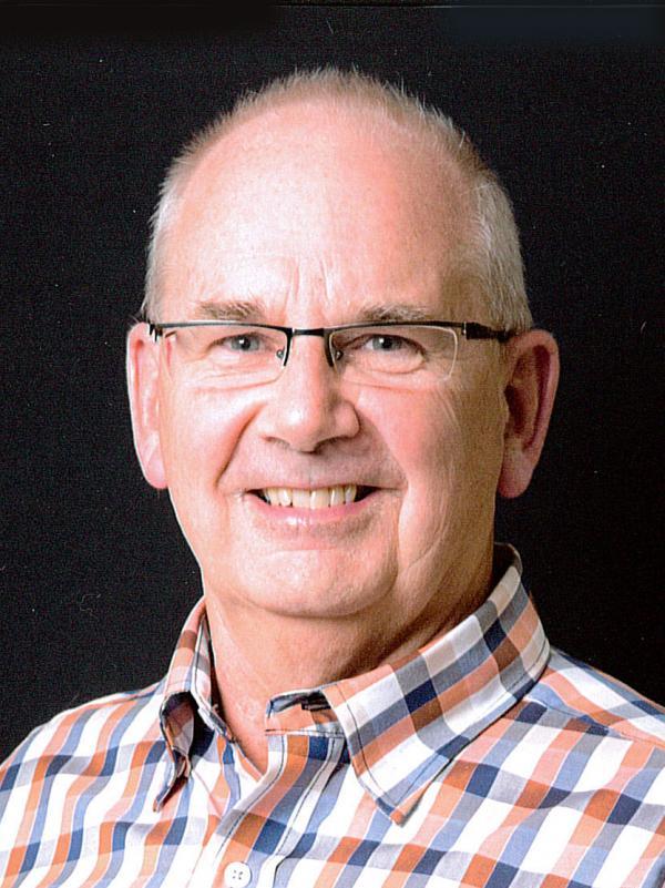 Geoff fry avis de d c s et n crologie sur inmemoriam - Geoffrey prenom ...