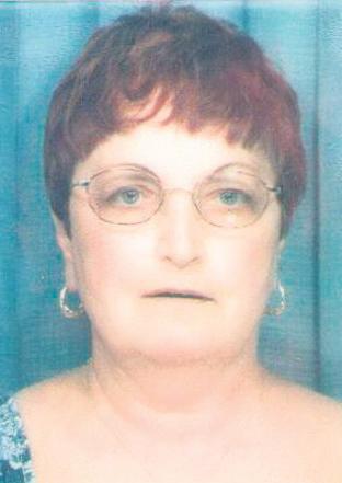 Diane Richard Nour