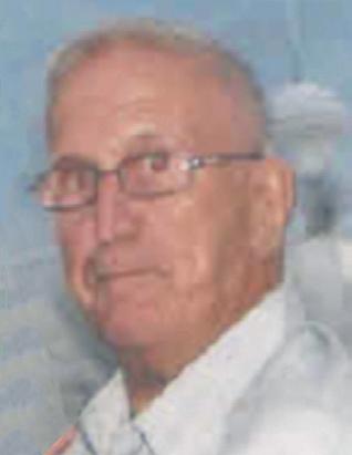 Jean-Guy Belleville