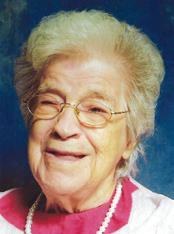 Jeannette Julien-Noël