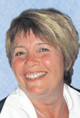 Sylvie Picard