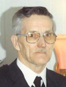 Benoit  Toutant