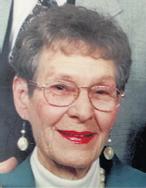 Rosita Viola