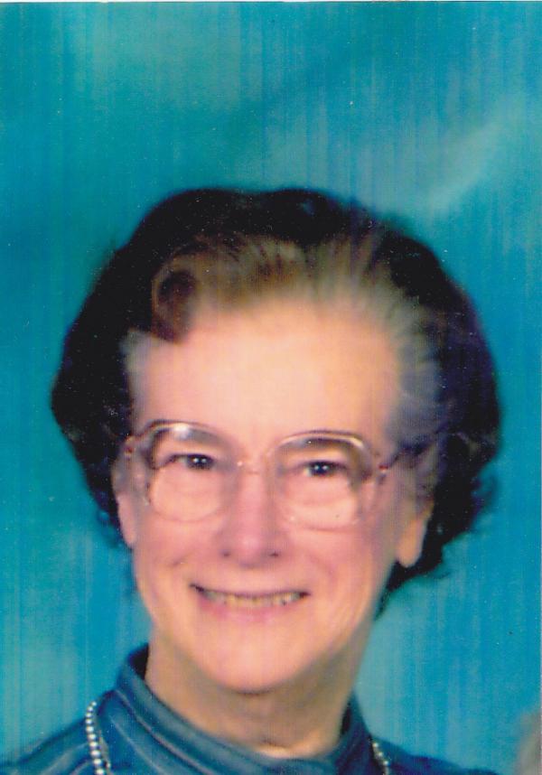 Dorothy Crawford Net Worth
