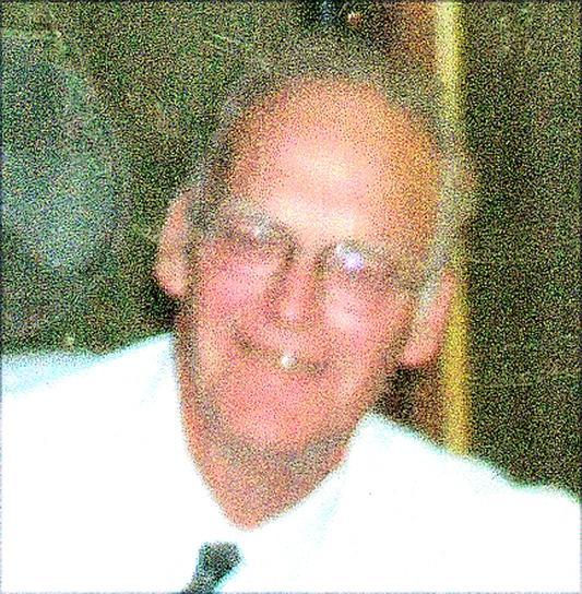 John Genter Obituary And Death Notice On Inmemoriam
