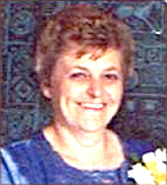 anne l boone obituary and death notice on inmemoriam. Black Bedroom Furniture Sets. Home Design Ideas