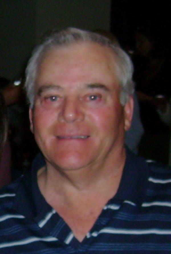 Ronald Mancini Obituary And Death Notice On Inmemoriam