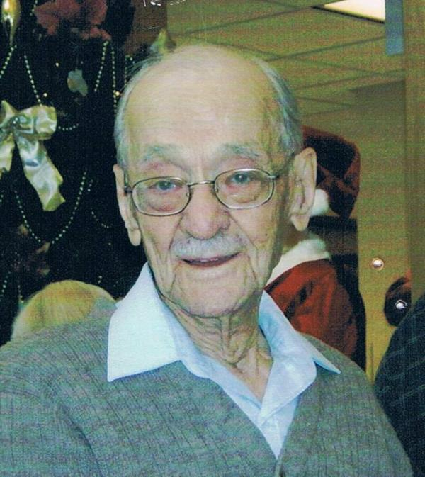 Jack Fawcett Obituary And Death Notice On InMemoriam