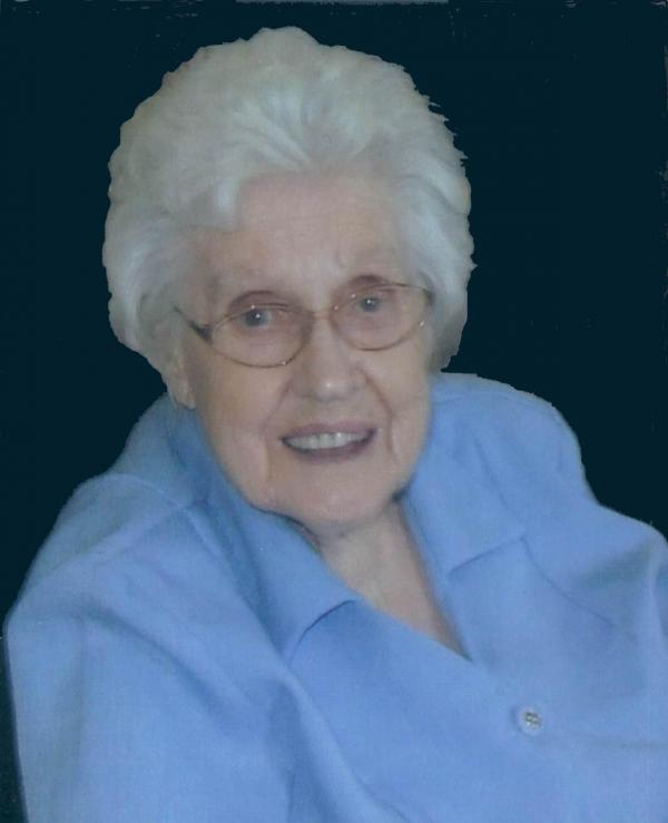 Lillian Watson Obituary And Death Notice On Inmemoriam
