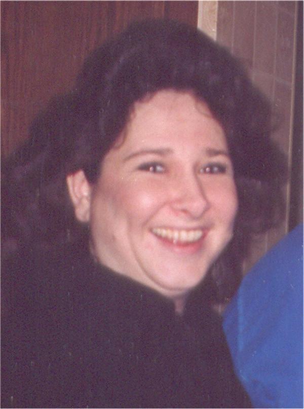 joanne johnson  obituary and death notice on inmemoriam