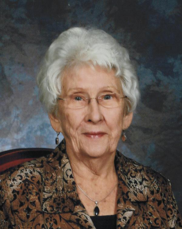 evelyn campbell  obituary and death notice on inmemoriam