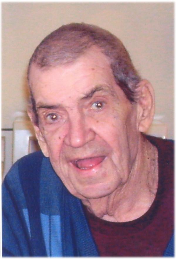 gerald  dick  mckinnon  obituary and death notice on