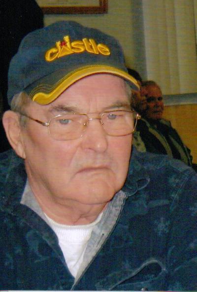 Stuart Budd Obituary And Death Notice On Inmemoriam