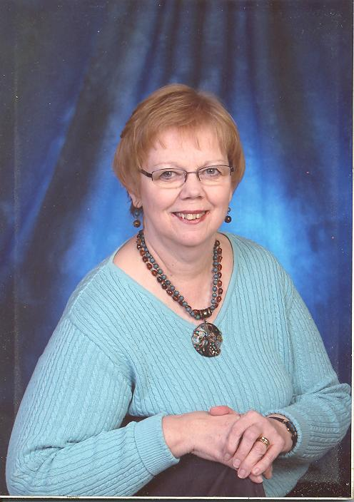 annette wilkins  obituary and death notice on inmemoriam