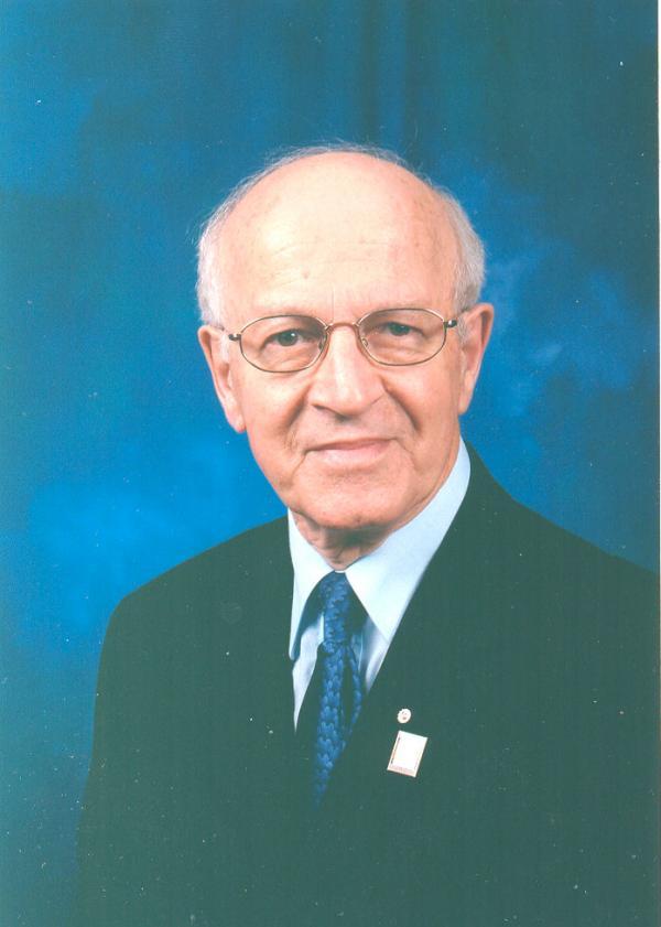 David Tweel Obituary And Death Notice On Inmemoriam