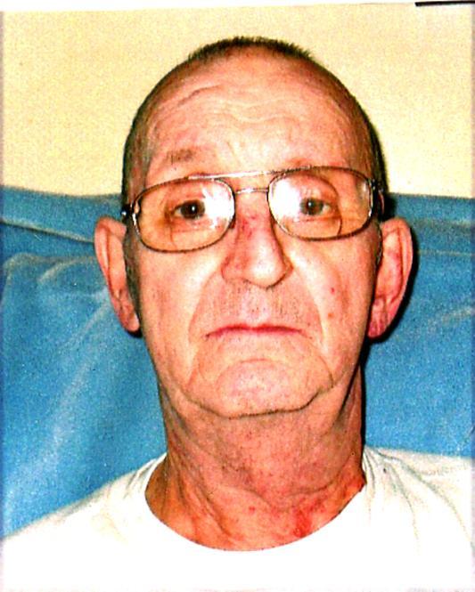 Wayne Macdonald Obituary And Death Notice On Inmemoriam