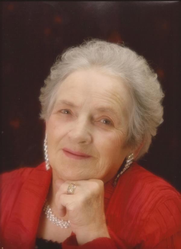 Rosanna Frances Carter: obituary and death notice on ... Robert Downey Junior