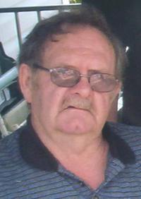 Robert Fehr Obituary And Death Notice On Inmemoriam