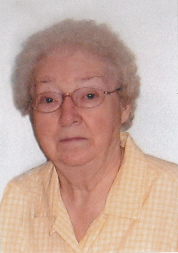Catherine Owens Obituary And Death Notice On Inmemoriam