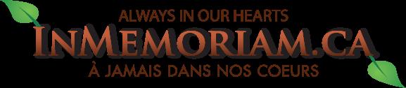 Le respect dû aux morts se perd au Québec et ailleurs dans le monde... Banner_top